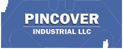 Pincover Industrial LLC Logo
