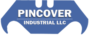Pincover Industrial LLC Logo