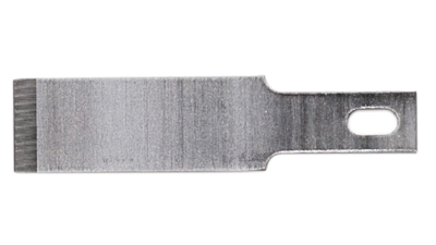 17-38 Chisel Blade